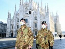 """Coronavirus. Traian Băsescu: """"Aş lua măsuri foarte drastice. Din Italia nu mai intră nimeni în ţară au intră direct în carantină. Este clar că suntem nepregătiți și e o situație de urgență. Românii trebuie să se apere singuri de data asta"""" 19"""