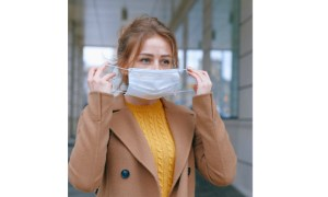Studiu nou: Măştile chirurgicale - cele mai eficiente, bandanele oferă protecție slabă. Topul măștilor medicale 34