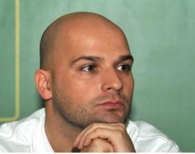 """Andrei Ștefănescu, vindecat de coronavirus: """"Cineva m-a gonit astăzi din parc. O doamnă mai în vârstă mi-a zis:"""" 3"""