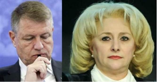 Viorica Dăncilă despre DEMISIE. În ce condiții va pleca singură din funcția de premier al României 1