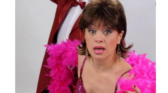 """Infectată. Actriţa Adriana Trandafir, pozitivă la coronavirus. """"Florin Piersic mi-a zis că ar fi frumos să-l îngrop eu pe el, nu el pe mine. Am avut de numeroase ori senzația că am să mor! Asistentele plângeau pe coridoare"""" 1"""
