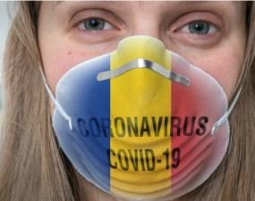 Studiu nou. Românii ar fi dispuşi să treacă din nou prin restricţii, la al doilea val al pandemiei de coronavirus 10