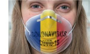 Studiu nou. Românii ar fi dispuşi să treacă din nou prin restricţii, la al doilea val al pandemiei de coronavirus 44