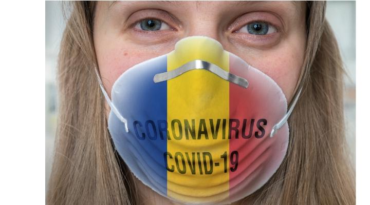 Studiu nou. Românii ar fi dispuşi să treacă din nou prin restricţii, la al doilea val al pandemiei de coronavirus 1