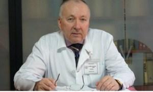 """Ești de acord? Manager """"Victor Babeș"""": E vremea dictaturii medicale. Nu e suficient ce se întâmplă în jur? E suficient 56"""