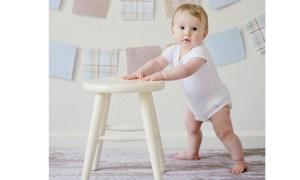 Premierul Orban: Guvernul ia în calcul creșterea alocațiilor pentru copii 2