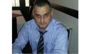 Un politician român a murit fulgerător la câteva ore de la externare, după ce a fost tratat de COVID-19. Avea 43 de ani 49