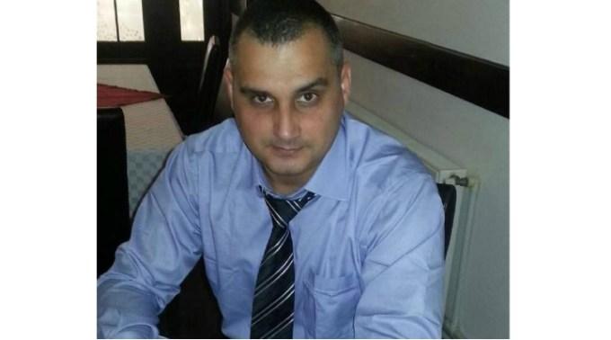 Un politician român a murit fulgerător la câteva ore de la externare, după ce a fost tratat de COVID-19. Avea 43 de ani 1