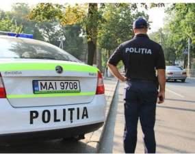 Site pirat din România închis de Poliție! Televiziunile acuză un prejudiciu de  320.000 euro 27