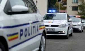 Trei bărbați au sunat noaptea trecută la 112 să se plângă că au fost bătuţi de neveste 50