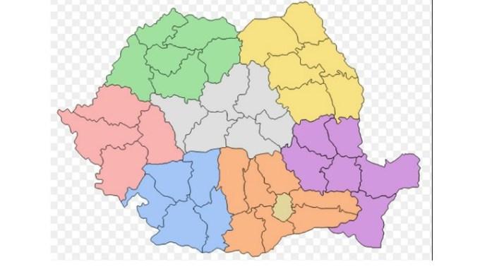 """Revoluția Votului în România! Cătălin Teniţă: """"Pare-se ca internetul bate primaru', astazi. Ora 8: +28% voturi in urban vs. rural. Ora 9: +30% voturi in urban vs. rural. Ora 10:..."""" 1"""