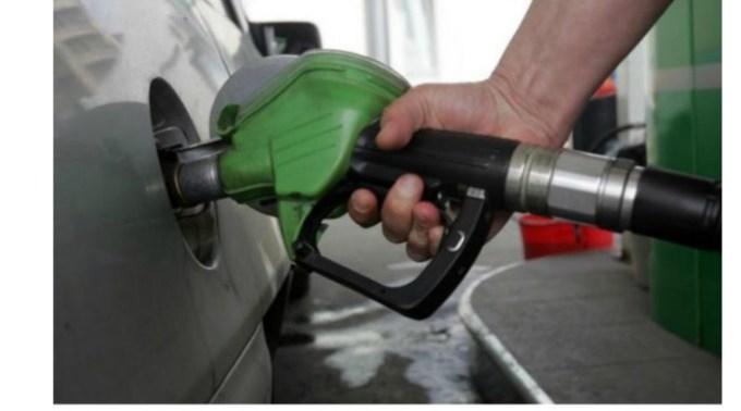 Guvernul Orban scumpeşte de fapt carburanţii, după ce a anunţat ieftinirea lor. Doar Iohannis poate bloca scumpirea 1