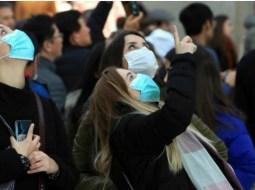 """Coronavirus. Protest într-un oraș din România după ce s-a anunțat că persoanele care vin din Italia vor fi duse în campusul școlar. Laurențiu Dincă: """"Râdem, glumim noi aici în bulă, dar tocmai citeam că primarul ..."""" 27"""