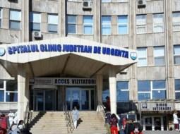 """Ce se întâmplă acolo? Spitalul din Constanța, unde o femeie a murit după ce a așteptat 16 ore la Urgență, recidivează: Un bărbat a murit după ce a așteptat ore în șir la Urgență, a fost plimbat între spitale și i s-a reproșat că """"nu are nimic"""" și """"a venit degeaba"""" 10"""