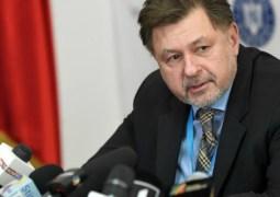 Alexandru Rafila, despre ritmul infectărilor cu coronavirus de după 15 mai: Aștept cu nerăbdare cifrele de marți 32