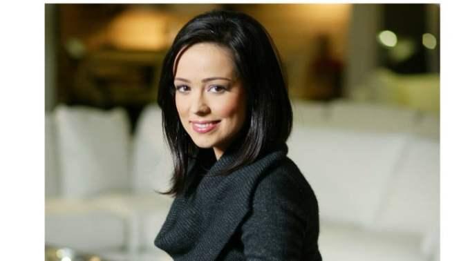 """Olivia Steer, mesaj controversat: """"De ce românii ar fi atât de proști încât să se vaccineze cu vaccinurile anti-gripale ale lui Orban, cauzatoare de coronavirus?"""" 1"""