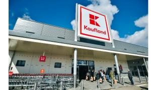 """Kaufland Romania: """"În magazinele noastre nu se mai ia temperatura la intrarea în magazin"""" 46"""