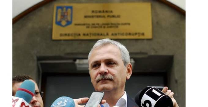 """""""Drumul domnului Dragnea este închis. Va demisiona într-o perioadă foarte scurtă de timp"""". Ce mai spune un important deputat 11"""