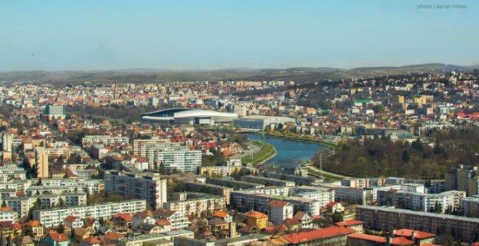 TOPUL Orașelor din Romania cu cel mai avantajos cost al vieții. Transilvania a depășit zona București-Ilfov! 1