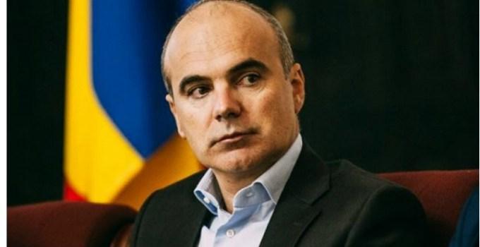 """Rareș Bogdan, prima reacție după ce Ludovic Orban a fost demis de Parlament. """"Din acest moment..."""" 9"""