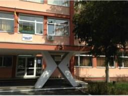 Primul liceu închis din România, suspiciune de coronavirus. O elevă întoarsă din Italia ar putea fi infectată cu Covid-19. Se simte rău 10