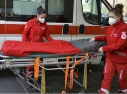 Guvernul dă noi detalii despre italianul cu coronavirus care a fost în România. S-a început o anchetă epidemiologică 9