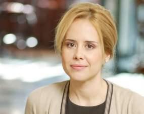 """Medicul nutriționist Mihaela Bilic: """"Capcanele băuturilor cu zahăr...Mereu m-am întrebat de ce e nevoie de 7 lingurițe de zahăr într-un pahar de suc, când 2-3 ar fi suficiente să îndulcească licoarea. Dacă ai punea atâta zahăr într-o..."""" 3"""