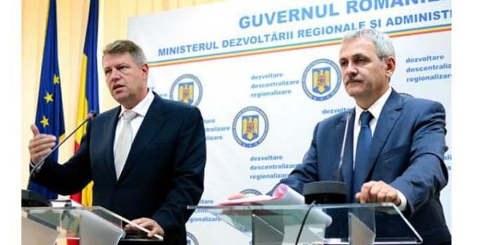 """Lucian Mindruta: Liviu D. : """"Vorbiti cu Iohannis sa ma impuste!"""" Esti smecher boss. Vrei gloante d-astea de Ardeal care nu ranesc pe nimeni, ca merg mai incet decat coada la Starbucks in Cluj...!  Nimeni nu-ti vrea raul.  Problema e ca ..."""" 11"""