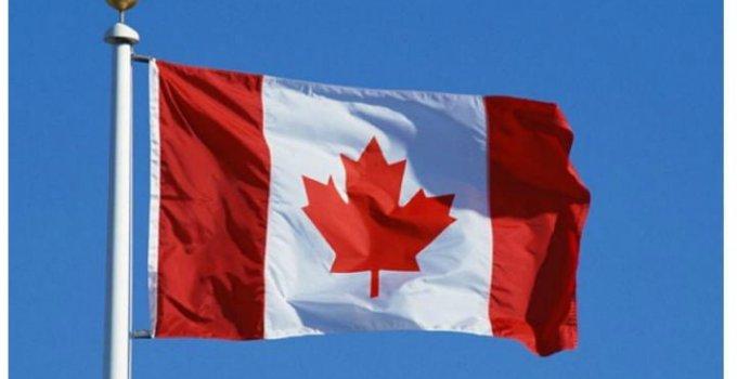 Ambasadorul Canadei: Toți cetățenii români vor putea merge fără viză în Canada de la 1 decembrie 3