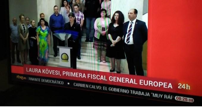 """Român din Spania: """"Deschid eu televizorul si ce vad? Vedeți cum e viata asta, ca italienii, spaniolii, nemții, englezii si alții au zis ca noi românii suntem infractori in tarile lor si a ajuns o româncă sa ii ancheteze pentru deturnări de fonduri chiar pe ei"""" 1"""
