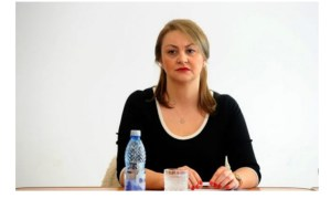 Manager de spital, în stare gravă cu suspiciune de COVID-19. Fiul ei, contact cu adolescenţii din focarul de la Costineşti 32