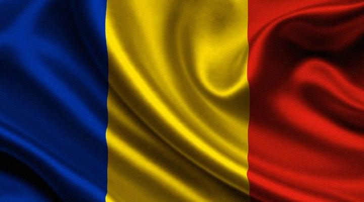 EROII zilei de astăzi când România a spus NU infractorilor susținuți de PSD!