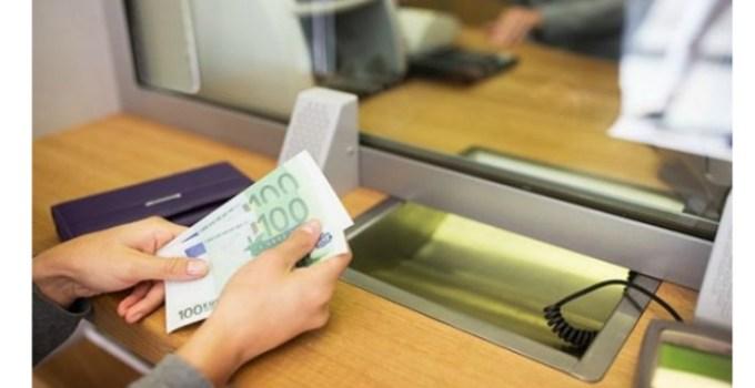 9 luni! Ministerul Finanțelor propune amânarea ratelor la bănci timp de 9 luni. Amânarea se va face la cerere, prin telefon 11