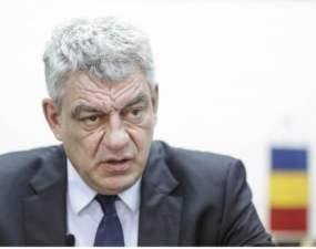 """Bolnavi umiliți, din nou în România! Reacție dură a premierului Mihai Tudose. """"Am văzut  niște imagini înfiorătoare"""" 3"""