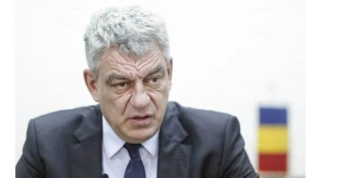 """Bolnavi umiliți, din nou în România! Reacție dură a premierului Mihai Tudose. """"Am văzut  niște imagini înfiorătoare"""" 15"""