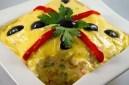 salata-traditional-romanian-food-kitchen-christmas