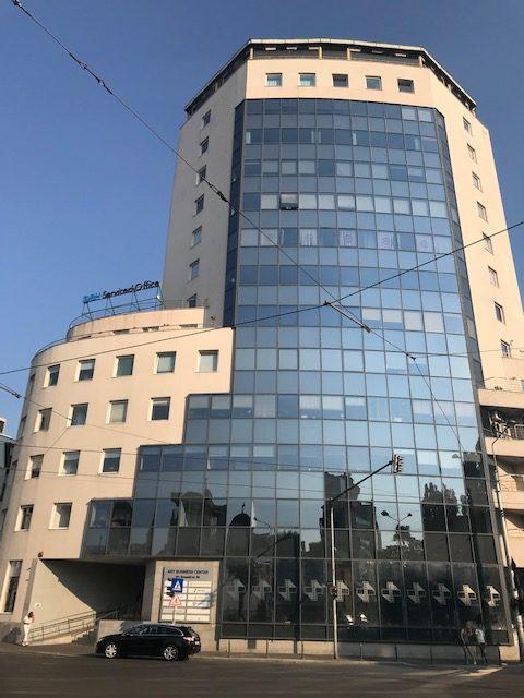 Art Business Center (Bucureşti)