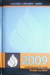 agenda100