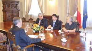Restricţiile pe piaţa muncii spaniole pentru cetăţenii români ar putea fi în curând eliminate