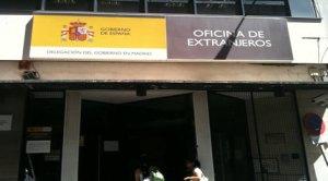 Relaxare a accesului românilor pe piaţa muncii spaniole?