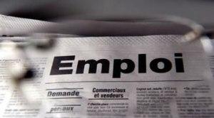 Franţa: Românii şi bulgarii vor avea acces la de două ori mai multe meserii decât până acum