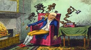 Cefalea sau durerea de cap