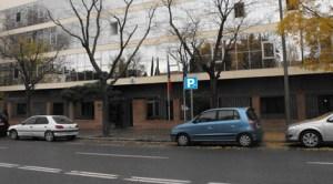 Precizări ale Ambasadei României referitoare la restricţiile pe piaţa muncii pentru românii din Spania