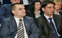 PSD mizează pe Diaspora: avocatul Marius Vili Sârbu este cap de listă la Senat, iar Cătălin Şerbu al doilea la Camera Deputaţilor