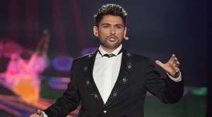 Danemarca a câştigat Eurovision 2013. Cezar a obţinut locul al 13-lea