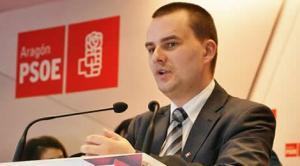 Zaragoza: S-a înfiinţat Grupul Regional al Românilor din PSOE Aragon