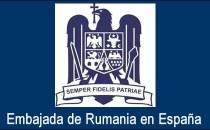Consulat itinerant la Valladolid, pe 1 aprilie 2016