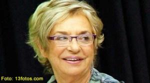 A murit Rosalía Mera, cea mai bogată femeie din Spania