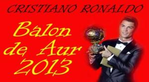 Cristiano Ronaldo îl detronează pe Messi!