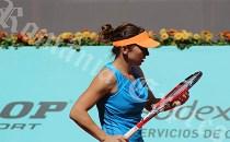 Simona Halep s-a calificat în premieră în sferturi la US Open
